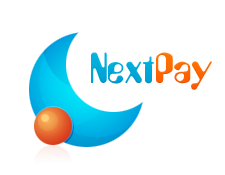 nextpay.png